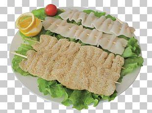 Caesar Salad Vegetarian Cuisine Asian Cuisine Platter Recipe PNG