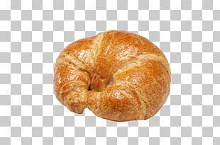 Croissant Danish Pastry Pain Au Chocolat Bagel Pasty PNG