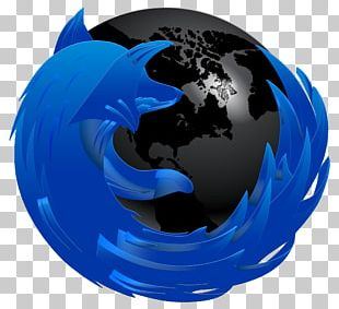 Firefox Quantum Computer Icons Web Browser PNG