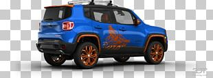 Mini Sport Utility Vehicle Car Compact Sport Utility Vehicle Jeep PNG