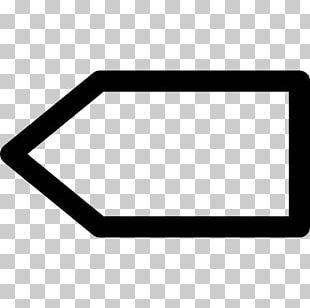 Computer Icons Arrow Encapsulated PostScript PNG