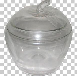 Food Storage Containers Chocolate Chip Cookie Lid Biscuit Jars PNG