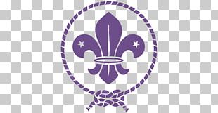 Scouting For Boys World Scout Emblem Boy Scouts Of America Fleur-de-lis PNG