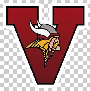 Skyridge High School Viewmont High School Davis High School Northridge High School PNG