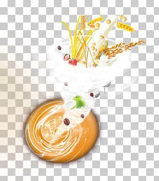 Coffee Bean Coffee Tea Leaves Coffea PNG