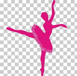 School Of American Ballet Ballet Dancer PNG