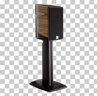 Danish Audiophile Loudspeaker Industries High Fidelity High-end Audio PNG