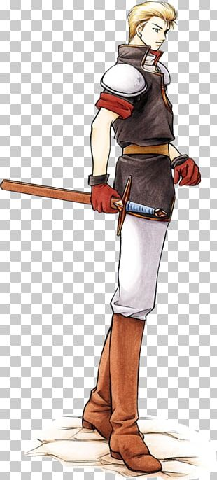 Fire Emblem: Thracia 776 Fire Emblem: Genealogy Of The Holy War Video Games Character PNG