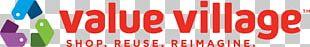 Logo Puget Sound Breakfast Font Brand PNG