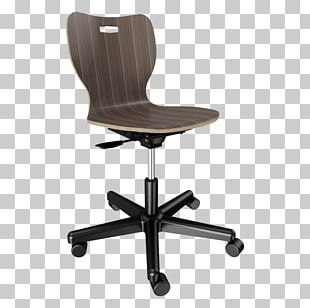 Office & Desk Chairs Swivel Chair Flash PNG