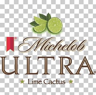 Beer Michelob Ultra Anheuser-Busch InBev Juice PNG