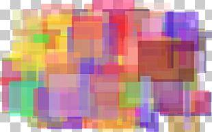 Rectangle Desktop Square PNG