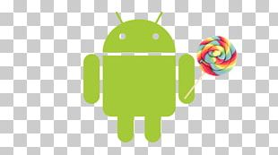 Android Lollipop PNG Images, Android Lollipop Clipart Free