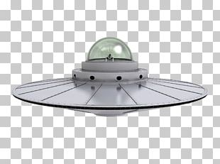 Flying Saucer Unidentified Flying Object Stock Photography PNG