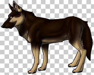 Dog Breed German Shepherd Dobermann Puppy PNG