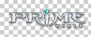 Prime World Multiplayer Online Battle Arena Video Game Adventure Time: Battle Party PNG