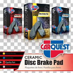 Carquest Png Images Carquest Clipart Free Download