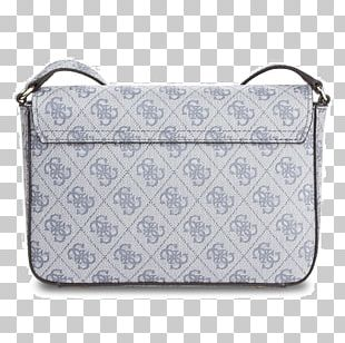 Coin Purse Guess Zipper Handbag PNG