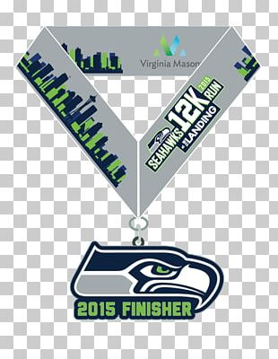 Seattle Seahawks Logo Font PNG