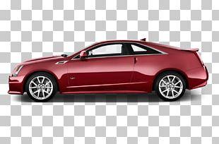 2013 Mazda CX-5 Car 2016 Mazda CX-5 Sport Utility Vehicle PNG