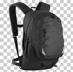 Backpack Wilson School PNG
