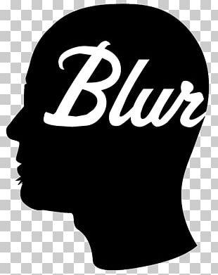 Blur Studio Animation Logo Film PNG