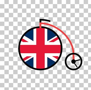 Flag Of Great Britain Flag Of The United Kingdom National Flag PNG