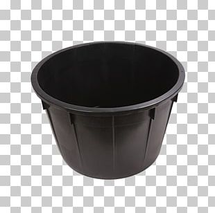 Slow Cookers Cookware Olla Cooking Ranges PNG