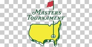 Augusta National Golf Club 2018 Masters Tournament 2014 Masters Tournament Buckpool Golf Club Augusta National Golf Course PNG