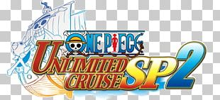 One Piece: Unlimited Cruise SP One Piece Unlimited Cruise: Episode 2 One Piece Treasure Cruise One Piece: Unlimited World Red PNG