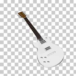 Acoustic-electric Guitar Acoustic Guitar Slide Guitar Electronic Musical Instruments PNG