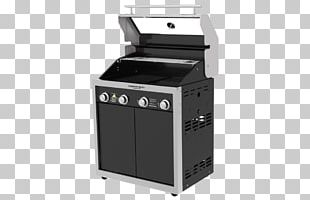 Barbecue Cordon Bleu Cooking Barbeques Galore Weber-Stephen Products PNG