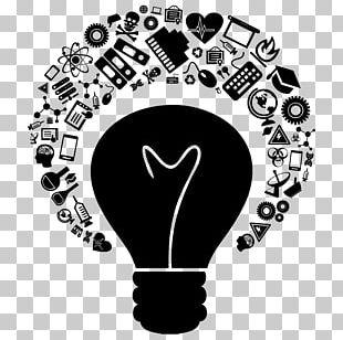 Foco Light Drawing Idea PNG