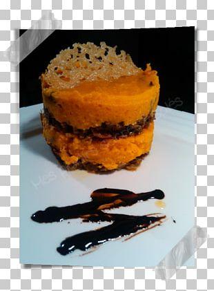 Frozen Dessert PNG