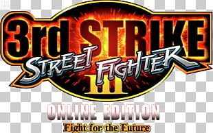 Street Fighter III: 3rd Strike Street Fighter III: 2nd Impact Street Fighter II: The World Warrior Street Fighter V PNG