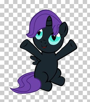 Pony Twilight Sparkle Princess Celestia Princess Luna Scootaloo PNG