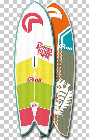 Surfboard Windsurfing Standup Paddleboarding Foil PNG