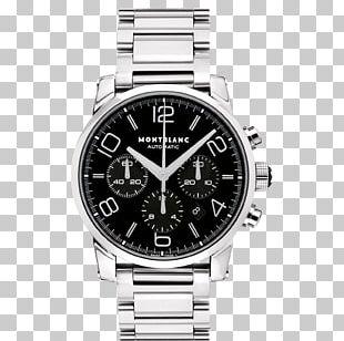 TAG Heuer Carrera Calibre 5 Watch Chronograph Omega SA PNG