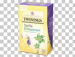 Maghrebi Mint Tea Twinings Peppermint Tea Bag PNG
