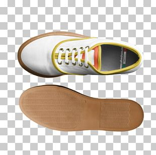 Product Design Walking Shoe PNG