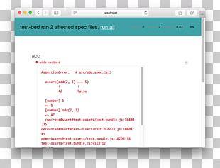 Screenshot Web Page Line Font PNG