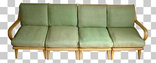 Sofa Bed Loveseat Table Couch Chairish PNG