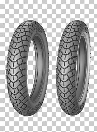 Tread Motorcycle Wheel Motor Vehicle Tires Autofelge PNG