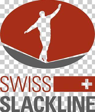Slacklining Climbing Transalp Waterline Tour Anchor Balance PNG