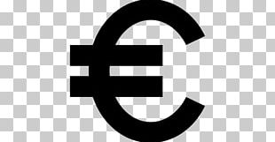 Currency Symbol Euro Sign Money PNG
