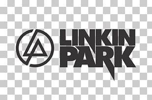 Linkin Park Logo Music Meteora PNG