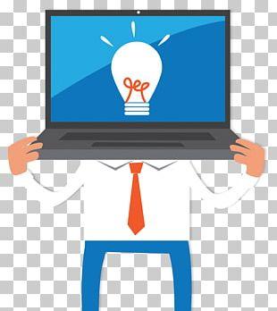 Online Advertising Marketing Google AdWords Display Advertising PNG