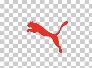 Puma Adidas Brand Iron-on Logo PNG