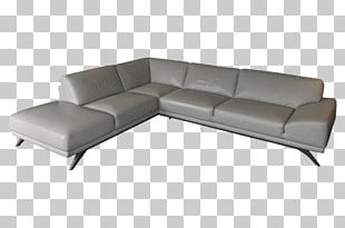 Sofa Bed Table Couch Chair Roche Bobois PNG