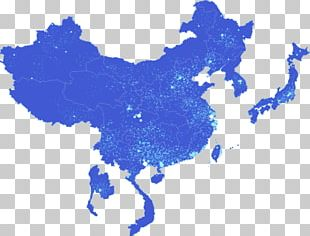 Zhengzhou Terracotta Army Globe World Map PNG